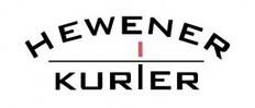 Hewener Kurierdienste GmbH